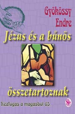 jezus-es-a-bunos-osszetartoznak