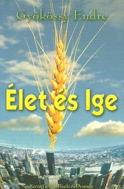 elet-es-ige