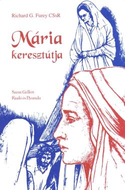 maria-keresztutja