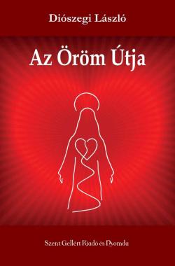 dioszegi-laszlo-az-orom-utja