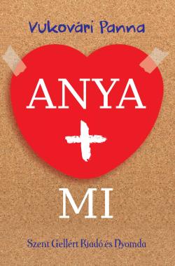 Anya + mi