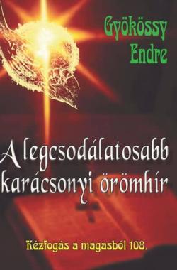 kfm_boritok_kar_108-12-kicsi