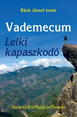 Vademecum_borító_4_105x148