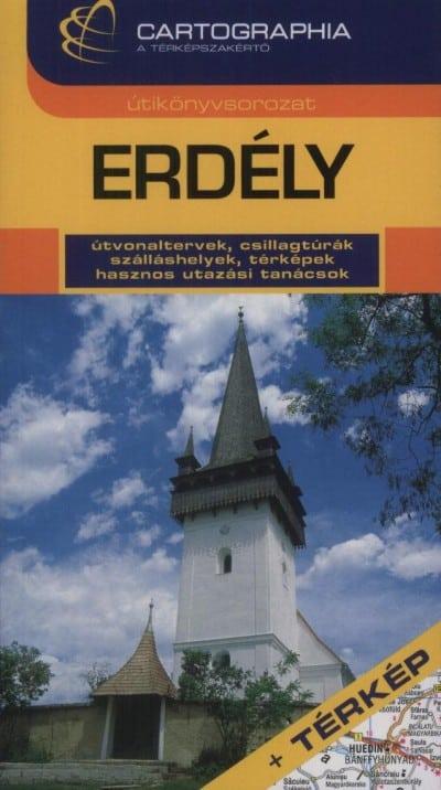 erdely-utikonyv2