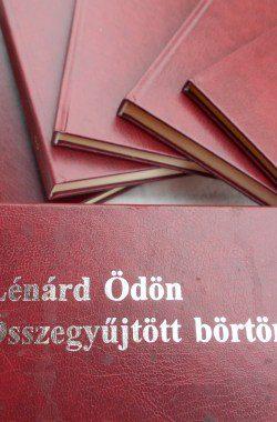 lenard-odon-bortonversei-3