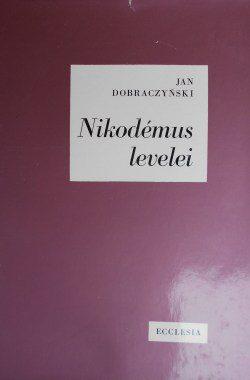 nikodemus-levelei