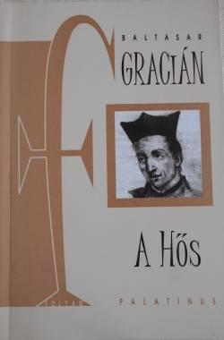 balthasar-gracian-a-hos