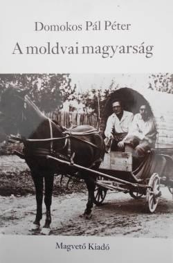 domokos-pal-peter-a-moldvai-magyarsag