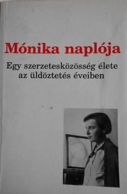 monika-naploja