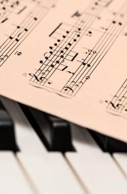 zenei-kistukor