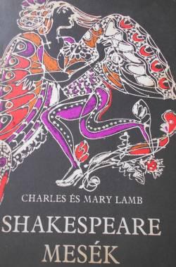 lamb-shakespaere-mesek