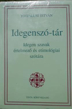 totfalusi-istvan-idegen-szo-tar