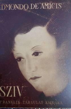 amicis-a-sziv