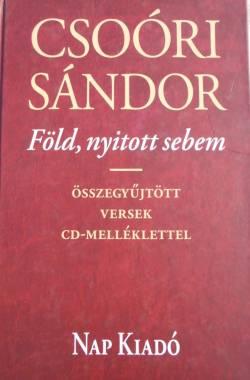 csoori-sandor-fold-nyitott-sebem
