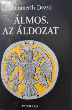 dummerth-dezso-almos-az-aldozat