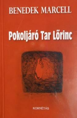 pokoljaro-tar-lorinc
