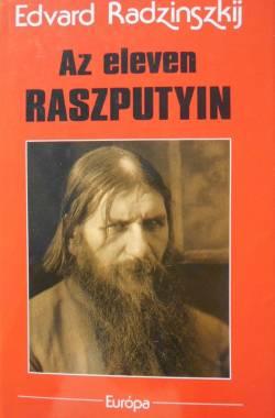 radzsinszkij_az_eleven_raszputyin