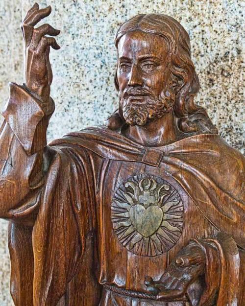 selma-lagerlof-Krisztus-legendak