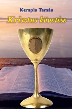 Kempis-tamas-Krisztus-kovetese