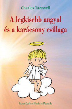 A_legkisebb_angyal_es_a_karacsony_csillaga