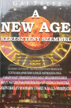 Gal-Peter-New-age