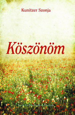 kunitzer-szonja-koszonom