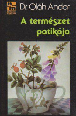 olah-andor-a-termeszet-patikaja