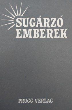 sugarzo-emberek